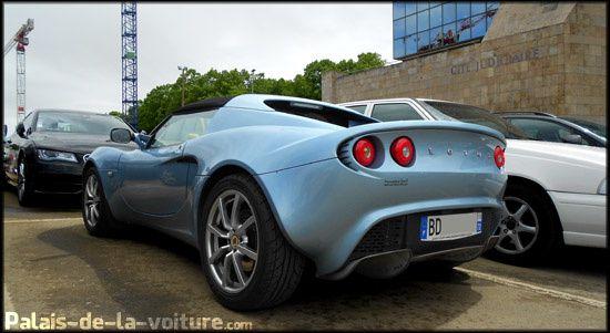 DSCN1133-Lotus-Elise-S2-111R.JPG