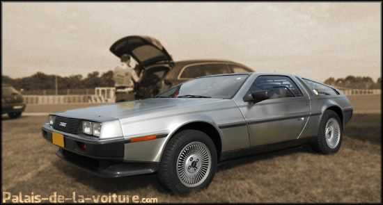 DSCN1459_delorean_dmc-12.JPG