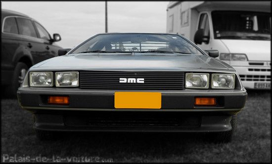 DSCN1461_delorean_dmc-12.JPG