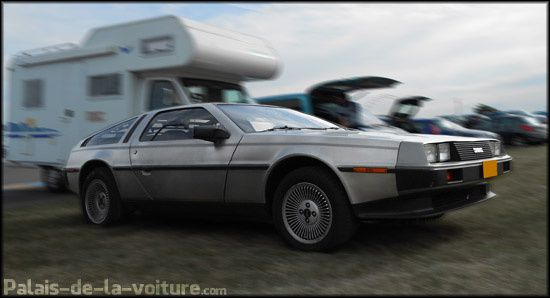 DSCN1462_delorean_dmc-12.JPG