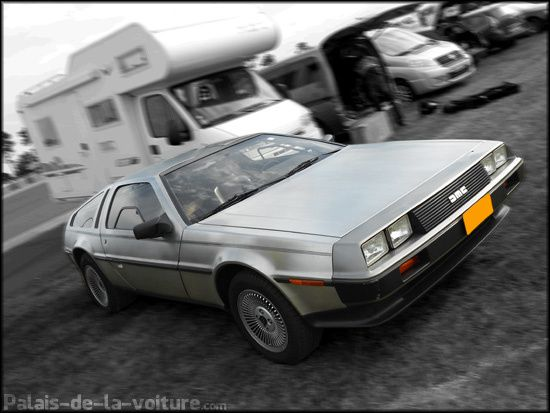 DSCN1463_delorean_dmc-12.JPG