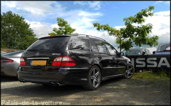 DSCN1604_mercedes_classe_e_w211_break_55_amg.JPG