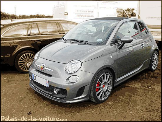 DSCN1465_fiat_500c_abarth_essesse.JPG