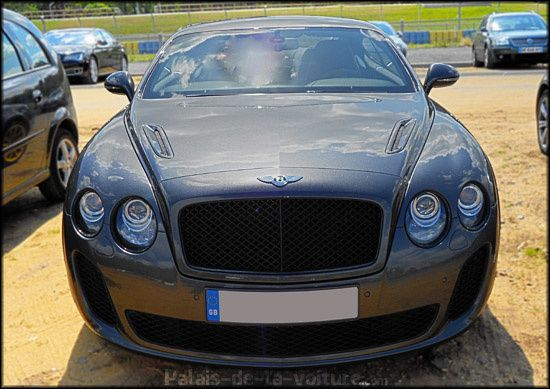 DSCN1900_bentley_continental_gt_supersports_2010.JPG