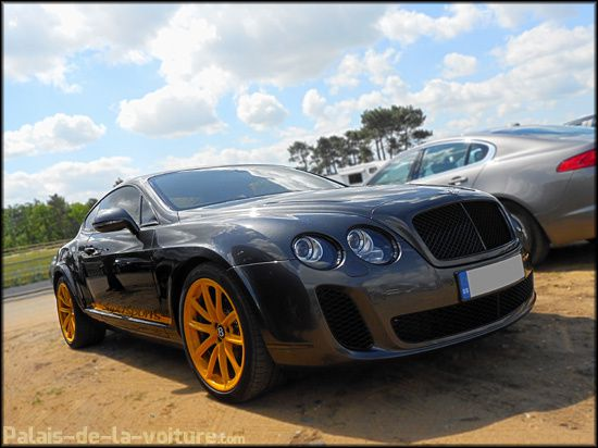 DSCN1901_bentley_continental_gt_supersports_2010.JPG