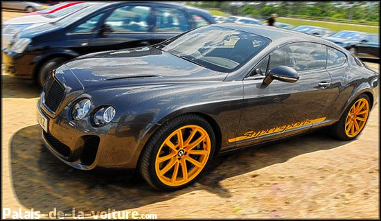 DSCN1902_bentley_continental_gt_supersports_2010.JPG
