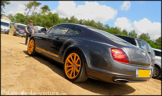 DSCN1903_bentley_continental_gt_supersports_2010.JPG
