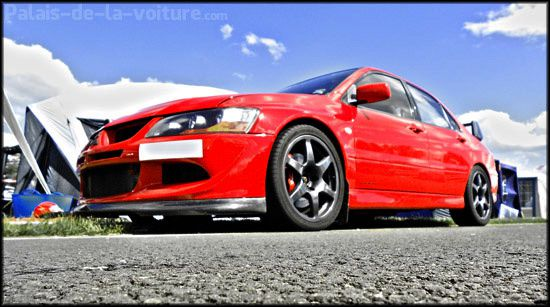 DSCN1701_mitsubishi_lancer_evolution_viii_mr_fq-340.JPG