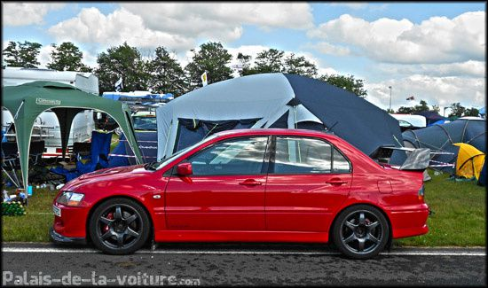 DSCN1703_mitsubishi_lancer_evolution_viii_mr_fq-340.JPG