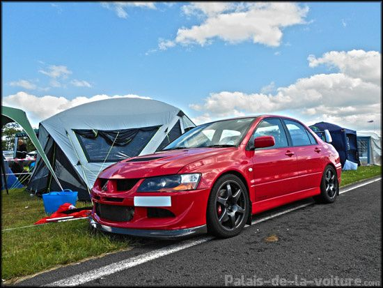 DSCN1704_mitsubishi_lancer_evolution_viii_mr_fq-340.JPG