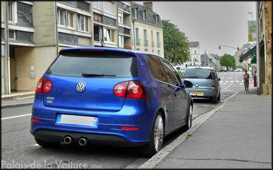 DSCN2292_volkswagen_golf_v_r32.JPG