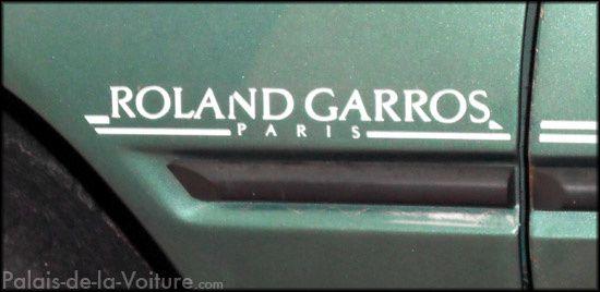DSCN2351_peugeot_205_cabriolet_roland_garros.JPG