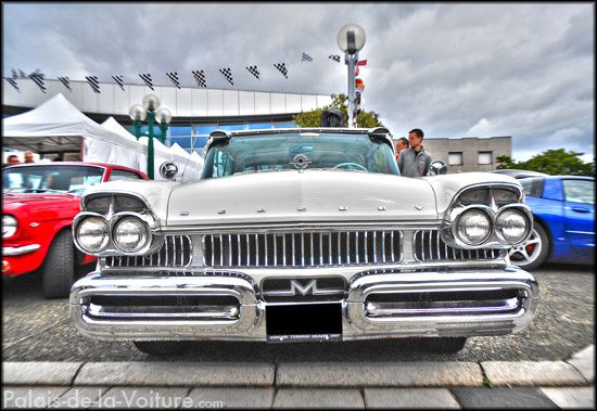 DSCN1496_mercury_turnpike_cruiser_1957.JPG