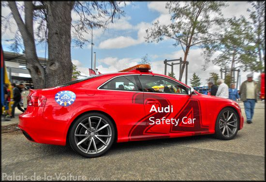 DSCN2672_audi_rs5_8t_safety_car.JPG