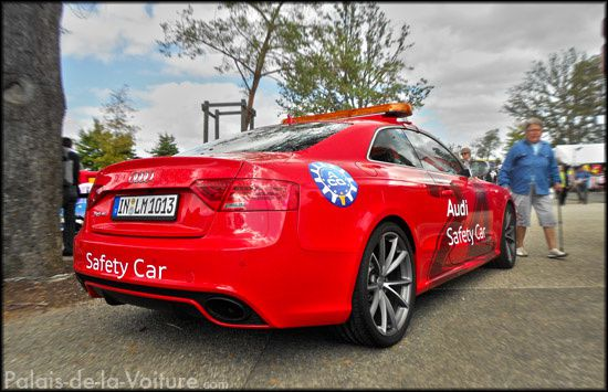DSCN2673_audi_rs5_8t_safety_car.JPG