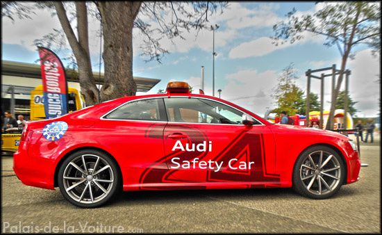 DSCN2675_audi_rs5_8t_safety_car.JPG