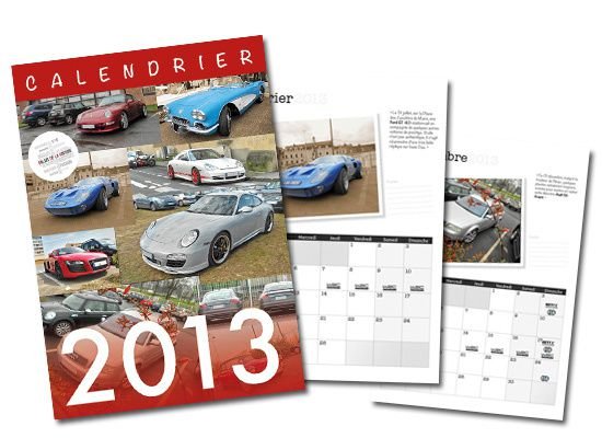 Calendrier-2013.jpg