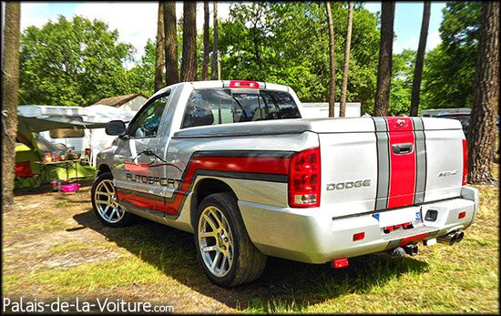 DSCN1871_dodge_ram_srt-10-single_cab_-04.jpg