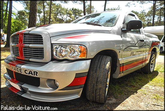 DSCN1872_dodge_ram_srt-10-single_cab_-04.jpg