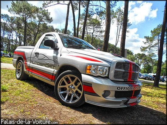 DSCN1873_dodge_ram_srt-10-single_cab_-04.jpg