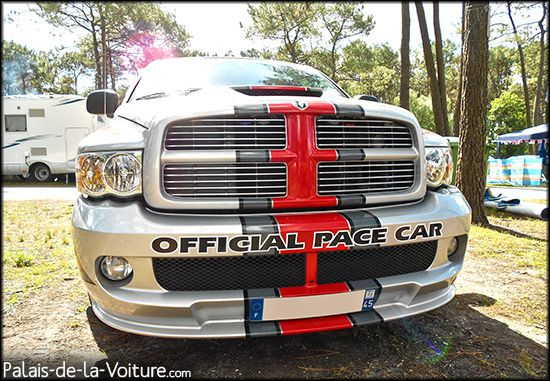 DSCN1874_dodge_ram_srt-10-single_cab_-04.jpg