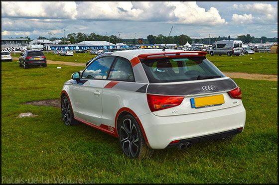 AG36-0185_audi_a1_tfsi_122_kit_competition.jpg