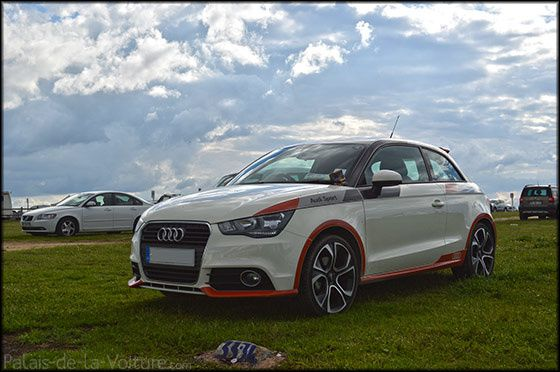 AG36-0187_audi_a1_tfsi_122_kit_competition.jpg