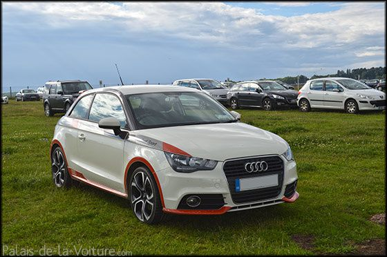 AG36-0188_audi_a1_tfsi_122_kit_competition.jpg