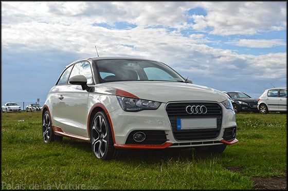 AG36-0189_audi_a1_tfsi_122_kit_competition.jpg