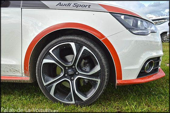 AG36-0190_audi_a1_tfsi_122_kit_competition.jpg