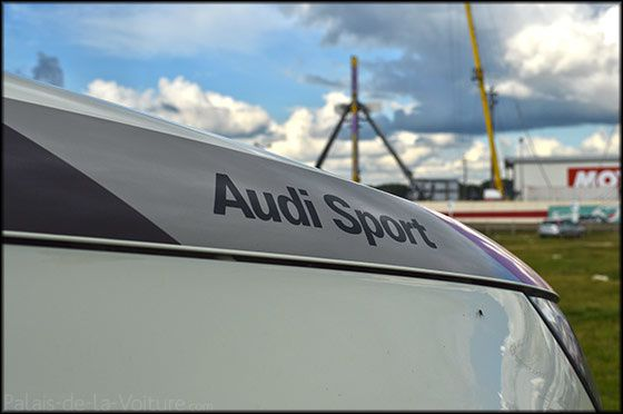 AG36-0191_audi_a1_tfsi_122_kit_competition.jpg