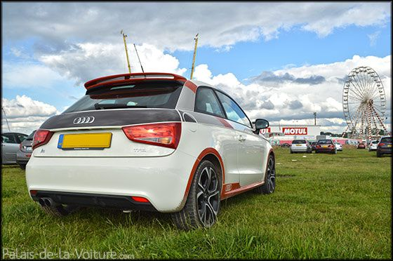 AG36-0192_audi_a1_tfsi_122_kit_competition.jpg