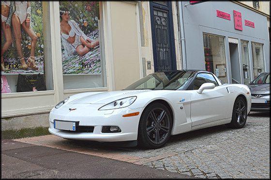 AG43-0001_chevrolet_corvette_c6-R437.jpg
