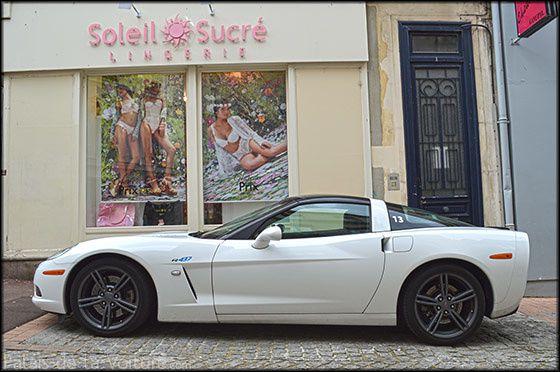 AG43-0004_chevrolet_corvette_c6-R437.jpg