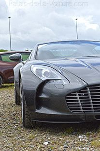AG44-0298_aston_martin_one_77.jpg