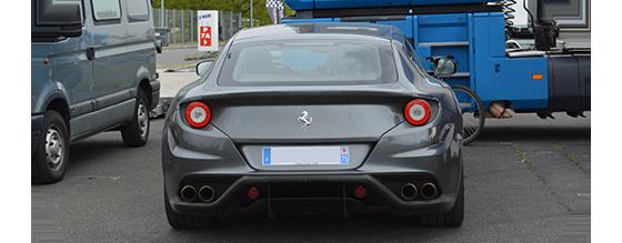 Ferrari_ff.png