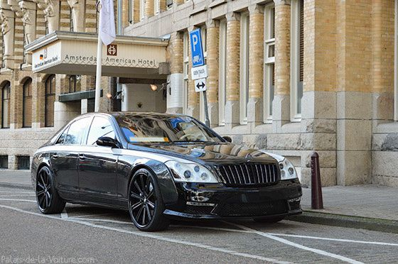 maybach_57_Knight_luxury_01.jpg