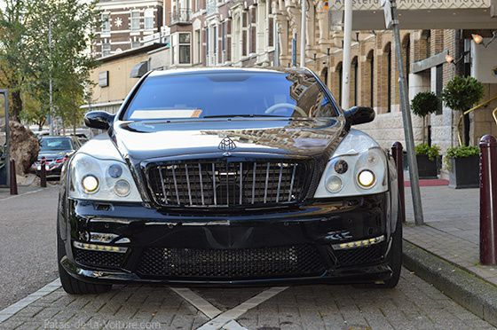 maybach_57_Knight_luxury_02.jpg