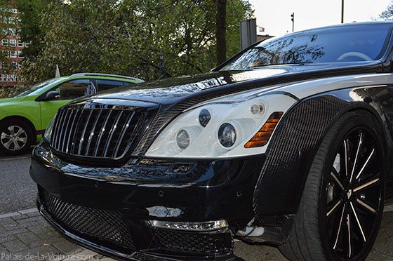 maybach_57_Knight_luxury_03.jpg