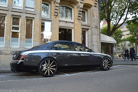 maybach_57_Knight_luxury_05.jpg