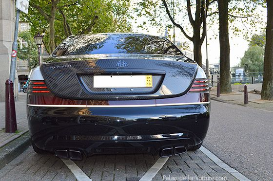 maybach_57_Knight_luxury_07.jpg