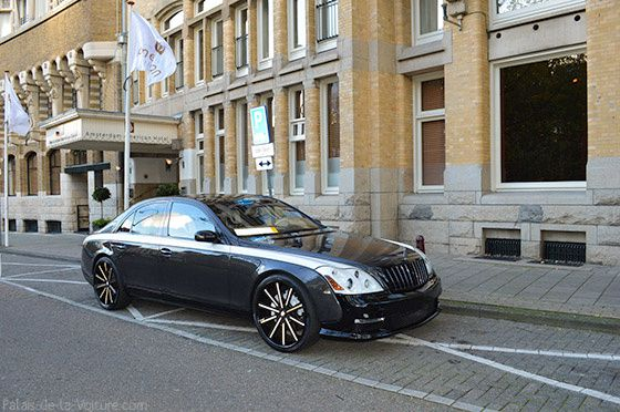 maybach_57_Knight_luxury_09.jpg