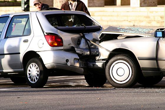 accident-route.jpg