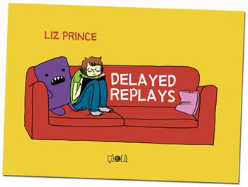 delayed2.jpg