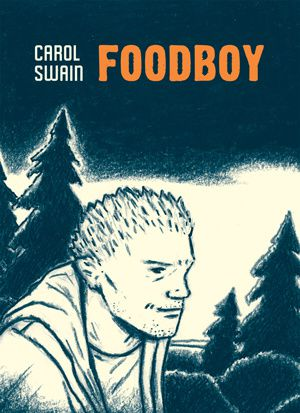 Foodboy-couverture-72.jpg