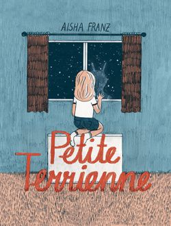 petiteterrienne
