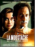 Film-la-moustache.png