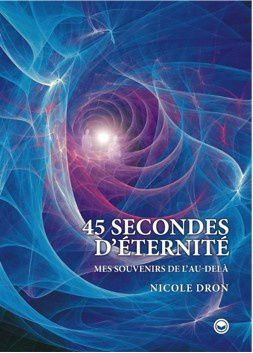 45-secondes-d-eternite.jpg