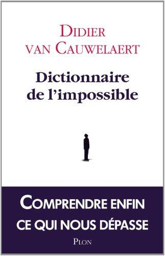 Dictionnaire-de-l-impossible.jpg