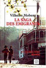 La-saga-le-nouveau-monde-T3.png
